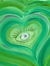 third-eye-heart
